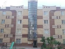 آپارتمان 85 متری مسکن مهر شهرک نیران درجزین در شیپور-عکس کوچک
