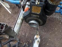 دروگر سه چرخ در شیپور-عکس کوچک