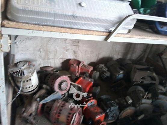 پمپ شوفاژ سالم  در گروه خرید و فروش لوازم خانگی در ایلام در شیپور-عکس1