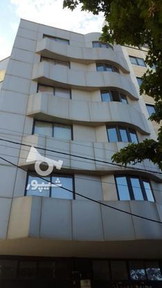 فروش واحد اداری شیک  در گروه خرید و فروش املاک در کرمانشاه در شیپور-عکس1