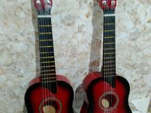 گیتار  ویترین در شیپور-عکس کوچک
