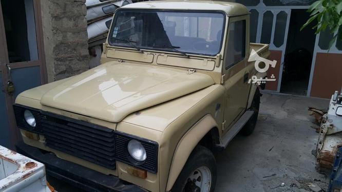 فروش 3دستگاه پاژن  در گروه خرید و فروش وسایل نقلیه در آذربایجان غربی در شیپور-عکس1
