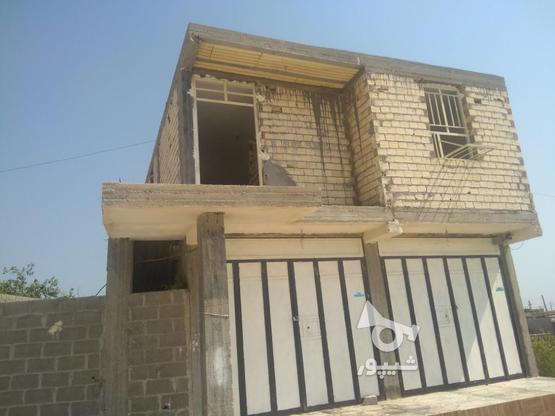 بهترین موقعیت 80 ljv در گروه خرید و فروش املاک در فارس در شیپور-عکس1