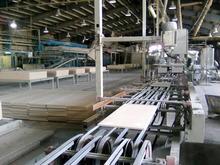 بکارگیری نیروی کار جدید در یک واحد تولید کاشی و سرامیک در شیپور-عکس کوچک