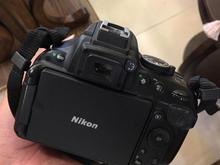 دوربین نیکون D5200 در شیپور-عکس کوچک
