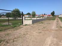 فروش زمین مسکونی 7500 متری منطقه ویژه اقتصادی در شیپور