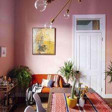 55متر خانه حیاط دار شمالی فول امکانات در شیپور-عکس کوچک