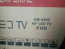 تلویزیون امپریال 49اینج در شیپور-عکس کوچک
