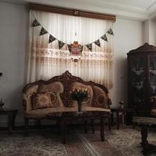 آپارتمان93 متری دو خوابه مراغه در شیپور-عکس کوچک