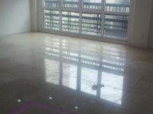 آپارتمان مسکونی 120 متری  ظفر در شیپور-عکس کوچک