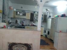خانه ویلایی300متری در شیپور-عکس کوچک