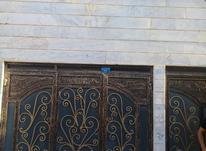 فروش ساختمان ویلایی قولنامه ای در شیپور-عکس کوچک