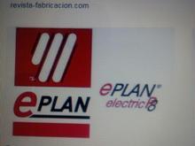 یه نفر آشنا به طراحی نقشه الکتریکال و تابلو برق در شیپور-عکس کوچک