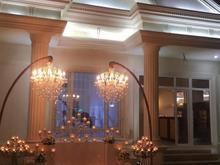 عمارت عروسی نیاوران در شیپور-عکس کوچک