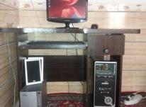 کامپیوتر سالم در شیپور-عکس کوچک