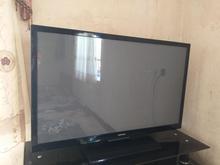 تلویزیون ال ای دی سامسونگ 43 اینچ پلاسما در شیپور-عکس کوچک