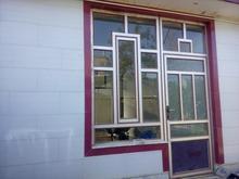 درب و پنجره آلمینیوم تمیز دست دوم  در شیپور-عکس کوچک