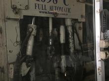 دستگاه تزگللر ترکیه تولید قطعات بتنی در شیپور-عکس کوچک