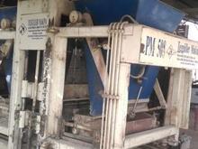 دستگاه 508 جدول زن در شیپور-عکس کوچک