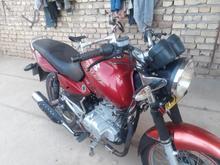 موتورپالس درحد در شیپور-عکس کوچک