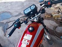 فروش موتور  97 در شیپور-عکس کوچک