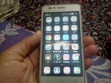 موبایل گوشی هواویy3 4g در شیپور-عکس کوچک