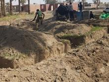 فروش یک قطعه زمین مسکونی با متراژ300متر  در شیپور-عکس کوچک