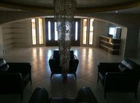 آپارتمان مسکونی 127 متری  فاطمی در شیپور-عکس کوچک