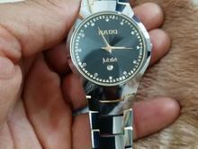 ساعت رادو  ( سرامیکی و ضد خش) در شیپور-عکس کوچک