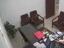 تایپیست جهت کار در دفتر با محیط مناسب برای سایت کالا صنعتی در شیپور-عکس کوچک