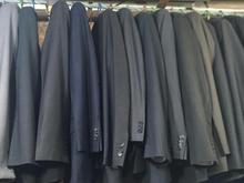 خرید لباس دست دوم   در شیپور-عکس کوچک