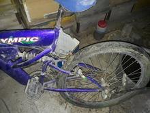 دوچرخه سالم 26 در شیپور-عکس کوچک