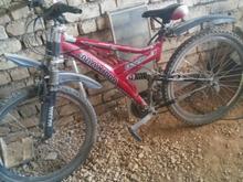 دوچرخه ماکسیما در شیپور-عکس کوچک