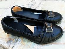 سه جفت کفش زنانه در شیپور-عکس کوچک