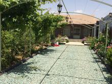 باغ ویلا700متری قلعه سفید در شیپور-عکس کوچک