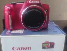 دوربین عکاسی cnon sx170 در شیپور-عکس کوچک