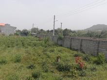1403متر زمین با سند و جواز ساخت با ویو عالی در شیپور-عکس کوچک