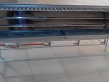 کباب پز دو متری نو اک بند  در شیپور-عکس کوچک