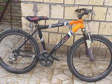 دوچرخه ویوا ۲۶ در شیپور-عکس کوچک