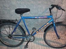 دوچرخه ساده در شیپور-عکس کوچک