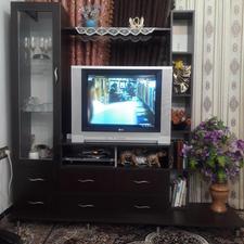 میز با تلویزیون  در شیپور-عکس کوچک