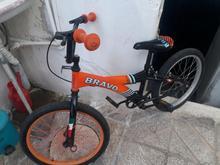 دوچرخه 20 تمیز در شیپور-عکس کوچک