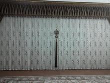 فروش پرده پذیرایی در شیپور-عکس کوچک