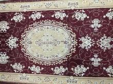 کناره قالی با عرض یک متر و یک ونیم متری  در شیپور-عکس کوچک