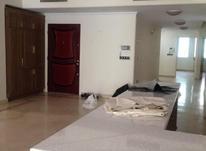 250متر محمودیه تکواحدی  در شیپور-عکس کوچک