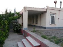 باغ ویلایی در شیپور-عکس کوچک