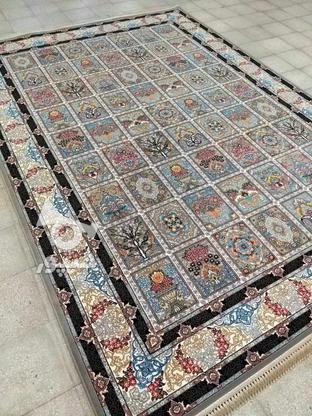 فرش کارخانه کاشان در گروه خرید و فروش لوازم خانگی در کرمان در شیپور-عکس1