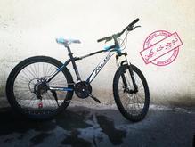 دوچرخه Mcls در شیپور-عکس کوچک
