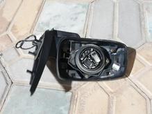 موتور آینه بغل پژو در شیپور-عکس کوچک