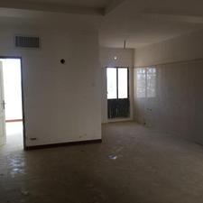 آپارتمان نوساز قرچک71متر در شیپور-عکس کوچک